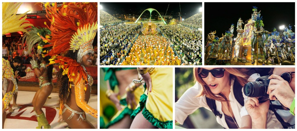 Brezilya-Rio-Festivali-Fotograf-Turlari
