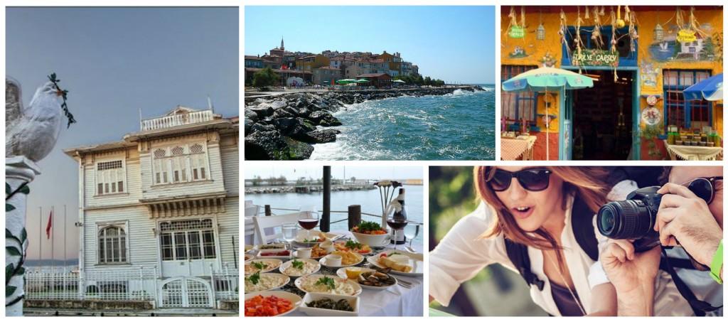 Bursa-İznik-Trilye-Fotograf-Turlari
