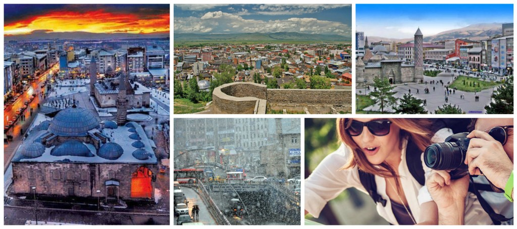 Erzurum-Fotograf-Turlari