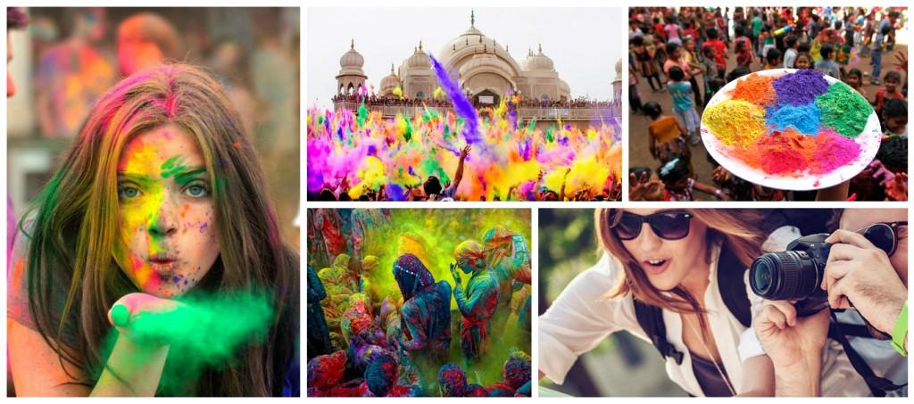 Hindistan-Holi-Festivali-Fotograf-Turlari