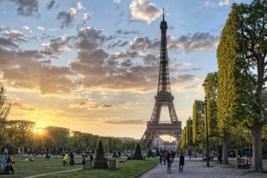 Yurtdışı Fotoğraf Turları