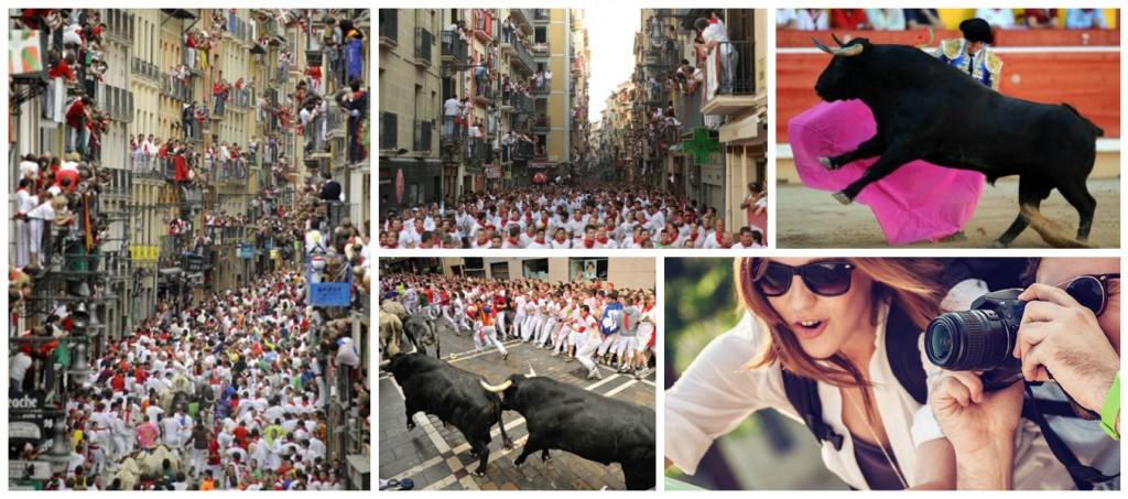 ispanya-Boga-Festivali-Fotograf-Turlari